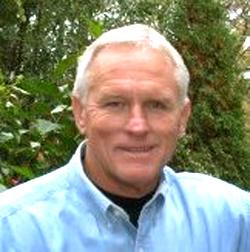 Bob Haley Home Inspector